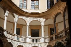 Palma de Mallorca. Arquitectura