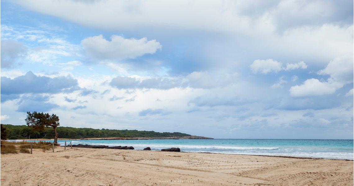 Punta Amer